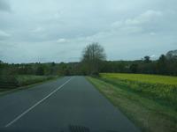 Bretagne154