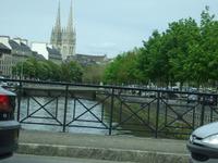 Bretagne155