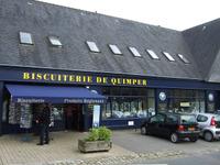 Bretagne169