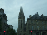 Bretagne170