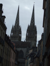 Bretagne179