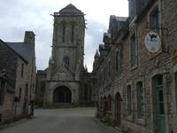 Bretagne202