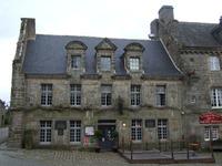 Bretagne211