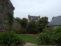 Bretagne228
