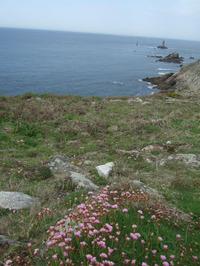 Bretagne238_2