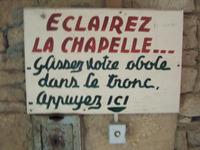 Bretagne304