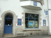 Bretagne323
