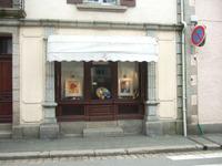Bretagne329