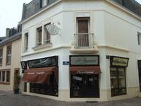 Bretagne349