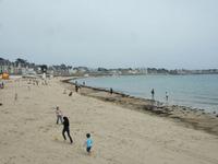 Bretagne361