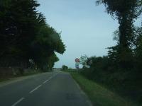 Bretagne378