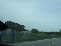 Bretagne381