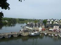 Bretagne384