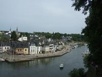 Bretagne385