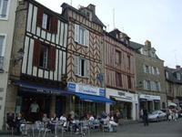 Bretagne388