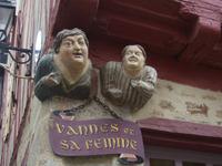 Bretagne392