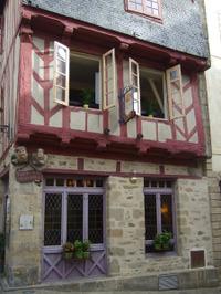 Bretagne393