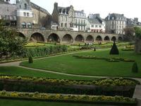 Bretagne395