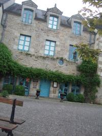 Bretagne396