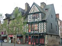 Bretagne401