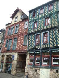 Bretagne402