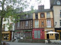 Bretagne404