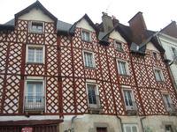 Bretagne405
