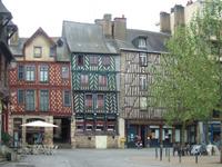 Bretagne406