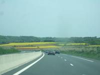 Bretagne407