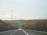 Novbe152