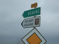 Beaune28