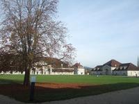 Jura188
