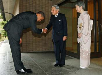 Obama100_3