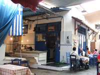 Aegina01