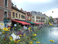 Annecy02_1