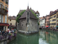 Annecy14