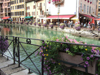 Annecy24