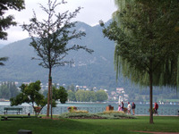 Annecy38