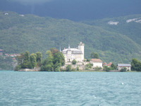 Annecy39