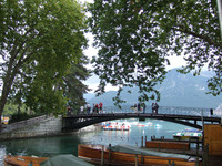 Annecy42
