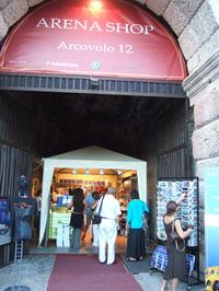 Arenadiverona02