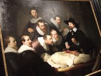 Mauritshuis10_1