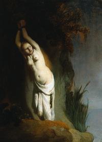Mauritshuis18
